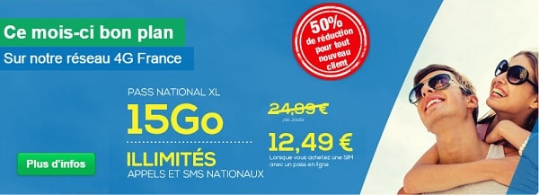 promo lycamobile pess national