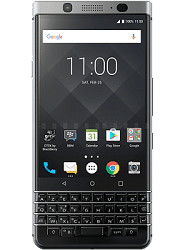 blackberry keynote 2017