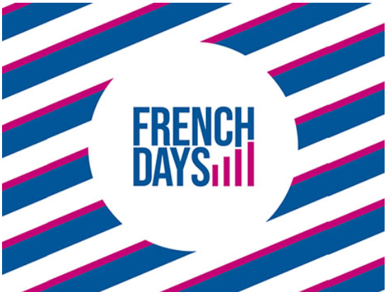 french days bouygues telecom 2019