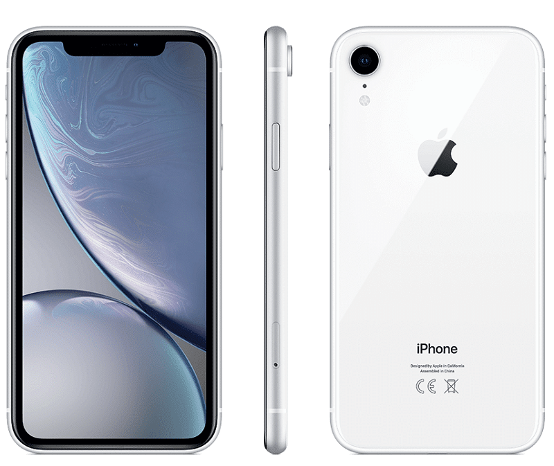 French days sfr 2019 : iphone xr pas cher